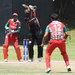 Cricket Cranes reduced to World Cup Challenge League
