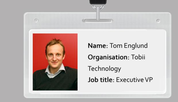 tobii-technology