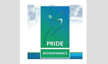 Pride micro finance oct 30 350x210