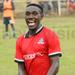 Ssekisambu returns for Vipers' trip to URA FC