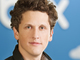 aaron-levie-headshot-crop