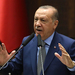 Erdogan says Russia missile deal to go ahead after US suspension