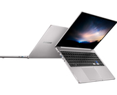 Samsung's Notebook 7 and Notebook 7 Force are premium, performance-oriented laptops