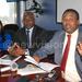 Uganda starts study on Ebola, Marburg and Meningitis