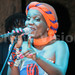 Naava Grey takes fans through her music journey