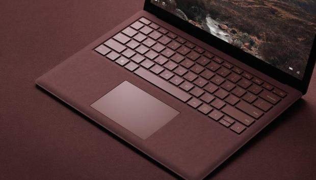 surfacelaptop100720535orig