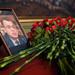 Russian investigators arrive in Turkey to probe envoy murder