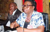 Museveni sacks Akol, appoints new URA boss