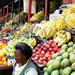 Uganda's inflation drops to 1.9% in September