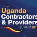 Notice from Uganda Contractors
