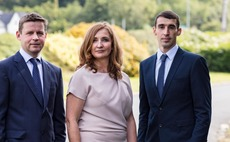 OpesFidelio adds Dublin-based advisers to its network