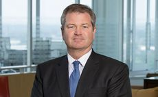 Invesco to buy OppenheimerFunds from MassMutual in $5.7bn deal