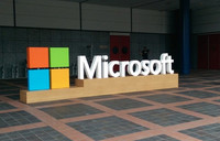 Microsoft and Google call truce in patent wars