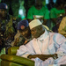 Gambia top judge pulls out of inauguration challenge