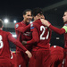 Red-hot Liverpool beat Barcelona to storm UCL final