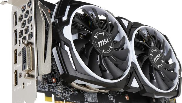 Upgrade to an 8-core, all-AMD gaming PC for cheap with these killer Newegg CPU and GPU deals