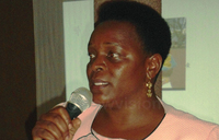 Poverty, alcohol abuse tearing families apart, says minister