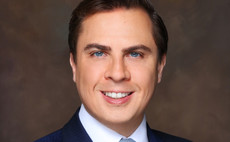 T. Rowe Price adds one to multi-asset team