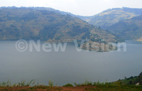 Two juveniles die in Lake Bunyonyi boat accident