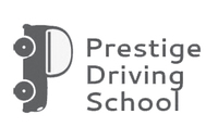 Tender notice from Prestige Auto Holdings
