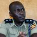 Police investigate Kyotera DPC over missing gun
