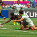 Uganda secures consolation win in Hong Kong