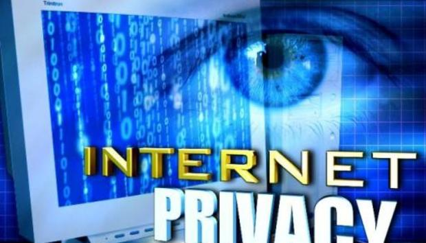 internetprivacy512x384100257128orig