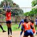 Inadequate allowances hamper volleyball team
