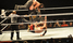 WWE superstars thrill South Africa
