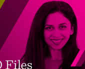 The CMO Files: Nisha Deo, Rainbird Technologies