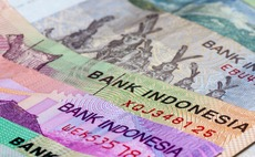 Indonesia plans tax cuts to lure investment
