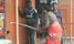 Court postpones Lyantonde mob justice case