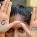 Indian girl, 10, seeks abortion after rape