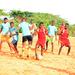 AMISOM using sports to promote peace in Somalia