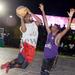 Team Zama wins Friday Night Lights Basketball's season 8