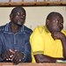 Prosecution asks court to convict Kitatta