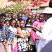 Wakiso murders: Museveni picks details