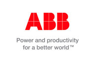 ABB needs a marketing and sales manager