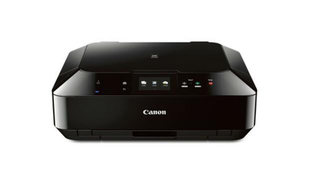 canonpixmamg7120october2013100066053orig500