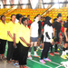 Badminton: All Africa schools' championships kick off at Lugogo