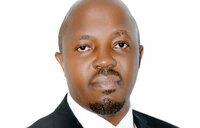 PKF Uganda Certified Public Accountants