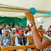 Ugandans warned against self-medication