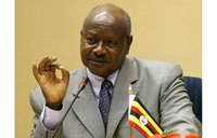 President Museveni clarifies on NSSF 20% payout