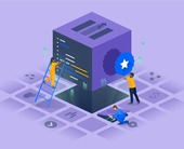 Atlassian unveils Forge, its serverless app development platform