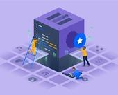 Atlassian unveils Forge, its serverless app development platform