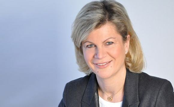 Allianz Real Estate appoints new CEO France