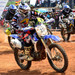 Asaf ruled out of FIM-CAC first round