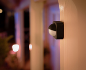Philips Hue Outdoor Motion Sensor review: A must-have accessory for Hue smart lighting owners