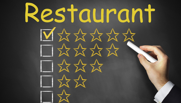 restaurant-rating