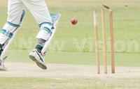 Tornado: A return to topflight cricket on cards